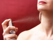 Оптом и в розницу элитная парфюмерия и косметика от прямого поставщика