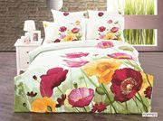 Постельное белье,  подушки,  пледы,  одеяла,  полотенца