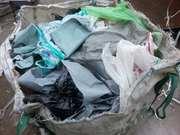 Купим отходы дорого: пленки,  пластмассы,  и прочее