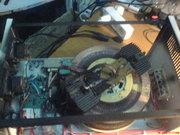 Сервис Центр (Киев): ремонт стабилизаторов напряжения,  ибп,  инверторов