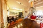 Продам двухуровневую квартиру 238 м2,  Красноармейская 48,  ремонт