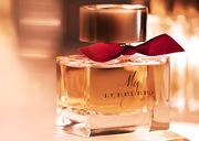 парфюмерия,  косметика