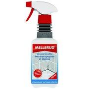 Чистящее средство от грибка и плесени Mellerud (0, 5 л.)