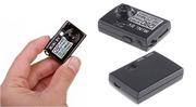 Mini DV5 MDV-6601 брелок цифровая HD видеокамера