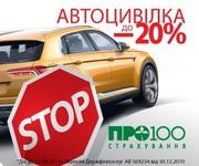Оптимальные условия автосттрахования