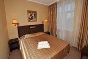 Відпочинок в готелі Галант 24 години на добу.