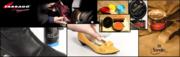 Косметика для обуви