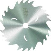 Продам Пилы дисковые любых производителей
