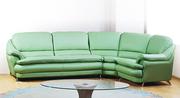 Качественная перетяжка,  ремонт мебели по выгодной цене