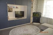 Обменяем две комнаты в коммунальной квартире !!!