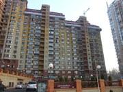3-к квартира с Эксклюзивным VIP-ремонтом  на Печерске,  Щорса 32б,  без комиссии