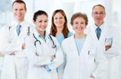 Лечение и диагностика в Германии