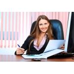 Консультации по кадровому делопроизводству