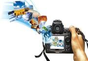 Предлагаем услуги про печати фотографий через интернет