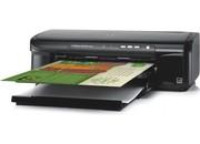 Принтер HP OfficeJet 7000 продам новые,  б/у,  недорого! Киев