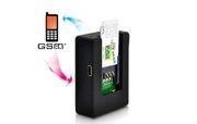 GSM трекер прослушка жучок сигнализация A8 беспроводной мониторинг