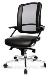 Кресло с  активным сидением