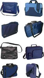 Сумки для ноутбуков,  деловые сумки,  индивидуальное изготовление