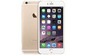 Apple iPhone 6 Plus 16Gb Айфон. Глобальная распродажа
