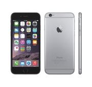 Apple iPhone 6 на 16Gb Айфон. Глобальная распродажа