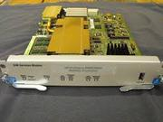 Контроллер HP ProCurve MSM765zl Mobility Controller (J9370A)