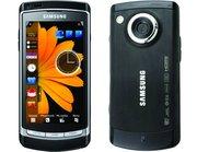 Samsung i8910 Omnia HD Новый