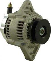 Генератор на погрузчик Hyster Н2. 0FTS,  генератор на двигатель Yanmar
