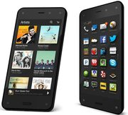Amazon Fire Phone 32GB