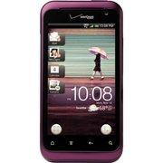 Смартфон HTC Rhyme