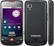 В наличии Samsung I5700
