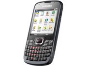Samsung B7330 Моноблок