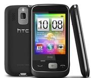 HTC Smart F3180 Новый
