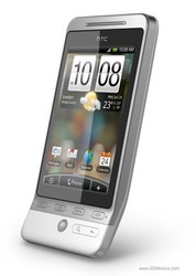 HTC Droid Hero Новый