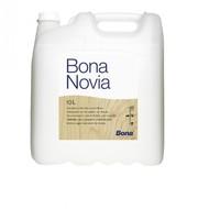 Bona Novia (Бона Новиа) лак 10л