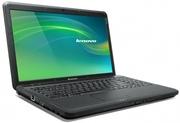 Продам запчасти от ноутбука Lenovo IdeaPad G555.