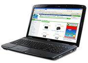 Продам запчасти от ноутбука Acer aspire 5536.