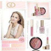 Декоративная косметика Ga-de оптом и розницу