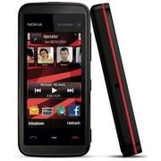 Сенсорный Nokia 5530 XpressMusic
