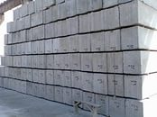 Все для строительства: ЖБИ фундаментные блоки,  плиты
