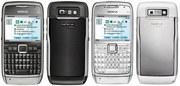 Новый Смартфон Nokia E71
