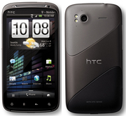 HTC Sensation Б.У.