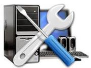 В частную мастерскую требуется мастер  по ремонту ноутбуков,  нетбуков,