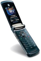Motorola Razr2 V9 Б.У.