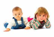 Детская одежда из США,  (опт)