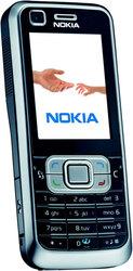 Nokia 6120 Classic Витринный