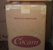 Продам растворимый кофе Кокам