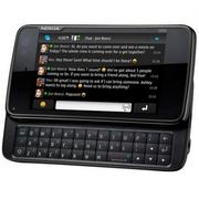 Смартфон Nokia N900 Б.У.