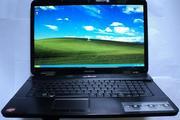 Продам запчасти от ноутбука Emachines G630.
