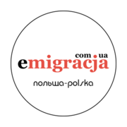 Иммиграция в Польшу из Украины,  России,  Казахстана,  Белоруссии