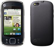 Motorola Cliq xt MB501